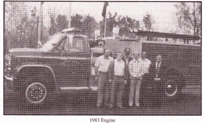 1983engine